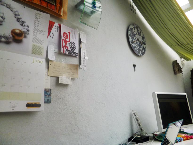 small-shot-studio